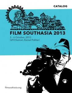 Film Southasia Catalog