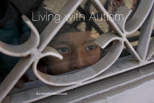 Living with autism_Rajneesh Bhandari