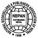 National Booksellers and Publishers Association of Nepal (NBPAN)